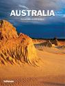 Australia Photopocket by teNeues