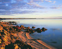 L4 Coffin Bay sunrise